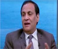 مستشار التضامن الاجتماعي: انخفاض معدل الفقر في مصر| فيديو