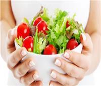 مفاجأة.. النظام الغذائي الخالِ من الدسم يزيد وزنك