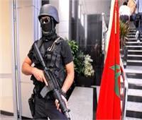 المغرب يفكك خلية إرهابية موالية لتنظيم «داعش» الإرهابي