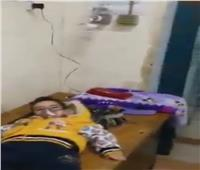 مدير مستشفى المنشاوي: الطفل الذي تم رفض دخوله العناية اشتباه كورونا