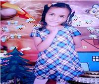 تنفيذ حكم الإعدام على قاتل الطفلة أسماء قناويبقنا