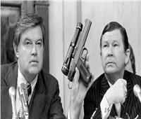 حكايات| سلاح «جيمس بوند» السري.. أخطر بندقية في تاريخ المخابرات الأمريكية