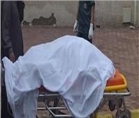 التحقيق في اتهام تاجر بالتسبب في مقتل سائق بعد تعذيبه في العمرانية