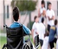 مكتسبات متحدي الإعاقة من الدولة المصرية| فيديو