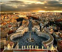 الفاتيكان تقرر غلق متاحفها حتى 15 يناير