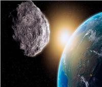 كويكب بحجم ضعف ساعة «بيج بن» عبر بأمان بالقرب من الأرض