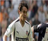 فيديو  زي النهاردة.. أحمد حسن يسجل مع «بشكتاش» في الدوري التركي