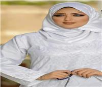 «ست الشيخة».. لماذا لجأت «موديل سقارة» لحجاب «فيسبوك»؟
