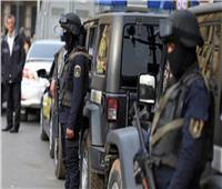 ماذا وجدت شرطة التموين داخل مصانع «بير السلم»؟