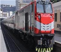 ننشر مواعيد القطارات اليومية المكيفة بخط «المناشي- إيتاي البارود»