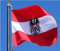 النمسا ترحل 20 روسيا إلى بلادهم بسبب رفض لجوئهم وإدانة بعضهم جنائيا