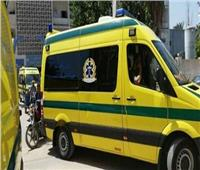 مصرع رقيب شرطة صدمته سيارة مجهولة بزهراء المعادي