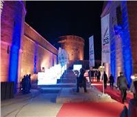 صندوق تحيا مصر يحتفل بتسجيله في موسوعة «جينيس»
