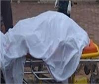 النيابة تأمر بدفن جثة رقيب شرطة « المعادي»