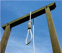 «غرائب وعجائب».. إعدام شخص رميًا بالرصاص لخرقه تدابير «كورونا»