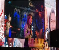 وزيرة التخطيط : صندوق تحيا مصر وجهة مشرفة للدولة