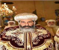الاحتفال بعيد القديس نيقولاوس بمشاركة الروم الأرثوذكس في بورسعيد