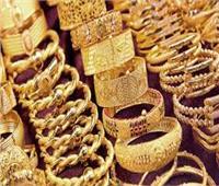 بعد انخفاض عيار 21 لأقل من 800 جنيه.. هل الوقت مناسب لشراء الذهب؟
