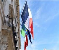 بيان فرنسي إيطالي: التعاون مع تركيا مرتبط بتغير مواقفها