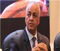 مصطفى بكري: لن نسمح لأحد أن يتأمر على مصر تحت شعار منظمات المجتمع المدني