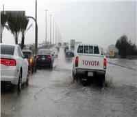 خاص| رئيس «الطرق والكباري» يكشف خطة إنقاذ هذه المناطق من السيول