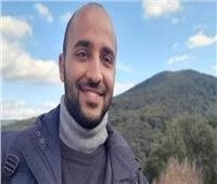 «بدر الدين العلوي»..طبيب تونسي تسببت وفاته في غضب وتظاهرات