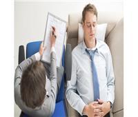 بعد اعتماد القانون من الرئيس| ضوابط ممارسة الطب النفسي لغير الأطباء