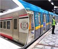 «النقل» في أسبوع| حفر «مترو الزمالك» وحملة لمكافحة التحرش.. أبرز الأحداث