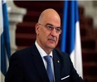 الخارجية اليونانية: أحلام تركيا في «العثمانية الجديدة» مرفوضة