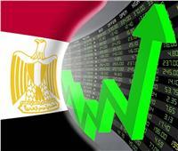مصر بين أفضل اقتصادات العالم.. كيف استفادت أفريقيا من كورونا؟