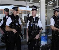 اعتقال عمدة ليفربول للتحقيق في بناء تطويرات بالمدينة