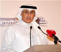 البحرين تنفي استيراد بضائع منتجة في المستوطنات الإسرائيلية