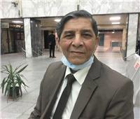 الربان المصري بعد تحريره من اليمن: عشت تجربة صعبة الرئيس السيسي أنقذني