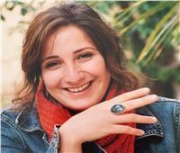 مكادي نحاس أول فنانة عربية تشارك في أغنية «أوركسترا الأرض»العالمية