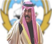 عاجل | أمير الكويت يعرب عن سعادته بالاتفاق على حل الخلاف الخليجي