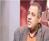 منير أديب: «الإخوان» بدأوا يبحثون عن ملاذ آمن لهم خارج أوروبا