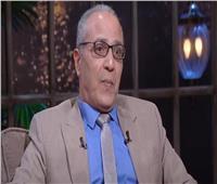 خبير: جبران خليل جبران حقق ثورة في الأدب العربي الحديث