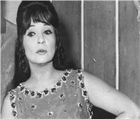 إصابة شادية بمرض غريب في السبعينيات