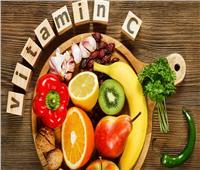 «الصحة» تنصح بالأغذية الغنية بفيتامين سي لتقوية المناعة ضد «كورونا»
