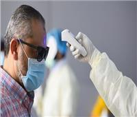موريتانيا تسجل 176 إصابة بفيروس كورونا