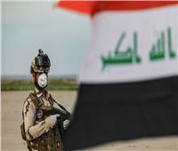 العراق: انطلاق المرحلة الثالثة من عمليات «الوعد الصادق» في البصرة