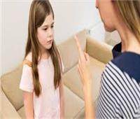 أساليب خاطئة في تربية الأطفال.. تعرف عليها