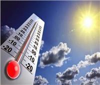 فيديو|الأرصاد: انخفاض في درجات الحرارة .. والعظمى بالقاهرة 22
