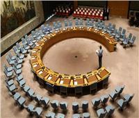 أفريقيا تطالب بتمويل من الأمم المتحدة لعمليات السلام