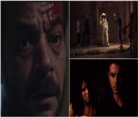 3 أفلام لا تفوتك اليوم بمهرجان القاهرة السينمائي