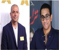 هاني أبو أسعد يتحدث عن مسيرته السينمائية مع مروان حامد.. اليوم