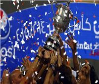 السجل الذهبي لأبطال كأس مصر.. الأهلي يغرد منفردًا