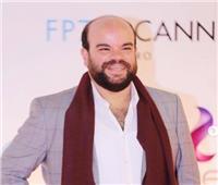 محمد عبد الرحمن يتألق على «ريد كاربيد» القاهرة