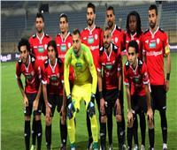 كيف وصل «طلائع الجيش» لنهائي كأس مصر؟