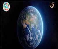 لم تحدث منذ 8 قرون.. الكرة الأرضية تودع 2020 بأغرب ظاهرة فلكية